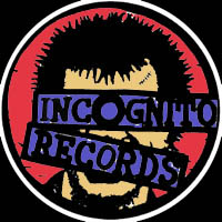 INCOGNITO RECORDS
